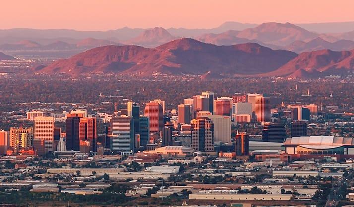 WTW Phoenix