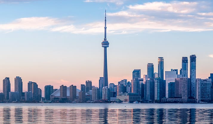 WTW Toronto 2021