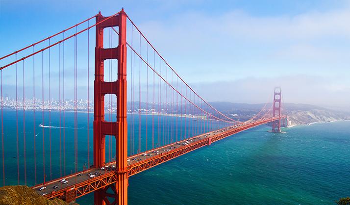 WTW San Fransisco 2021