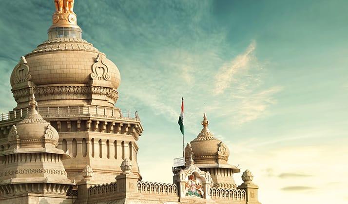 WTW Bangalore