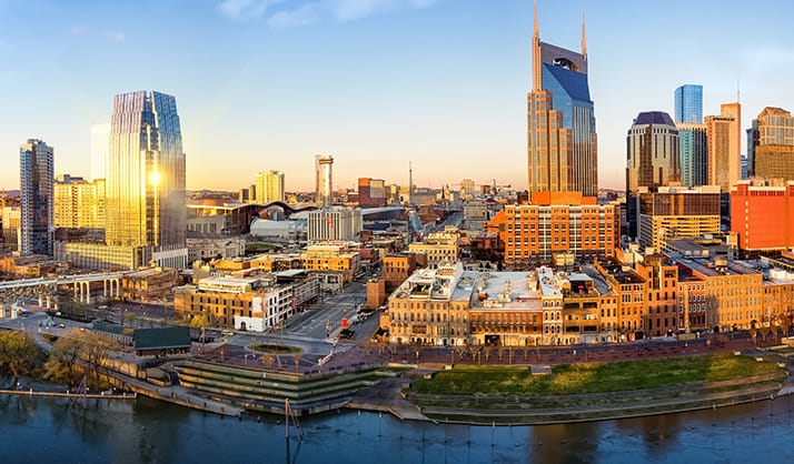 WTW Nashville
