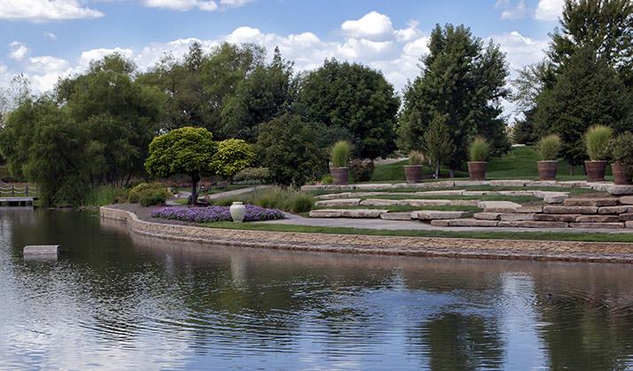 WTW Overland Park