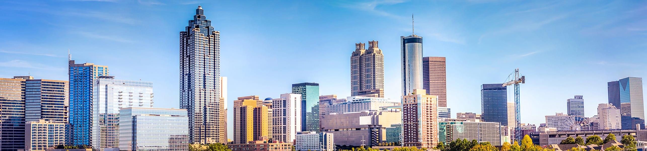 WTW Atlanta