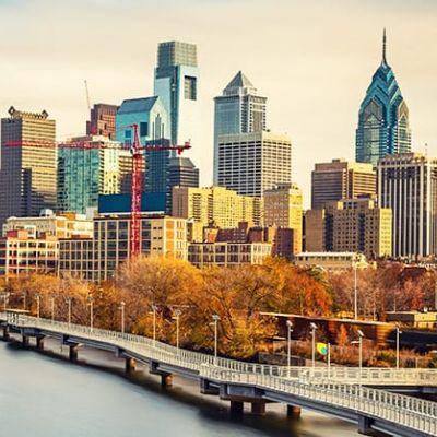 WTW Philadelphia