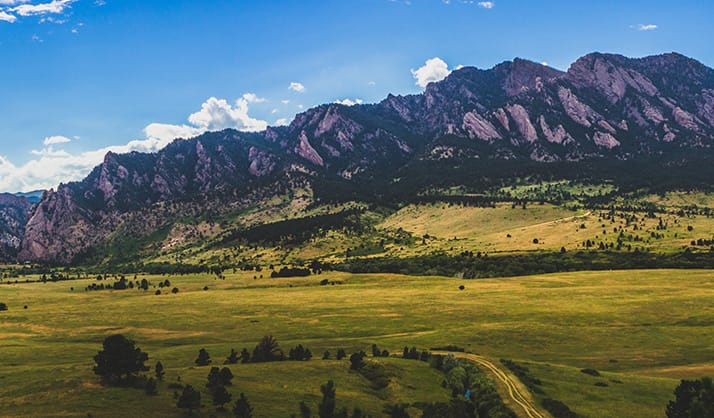 WTW Boulder