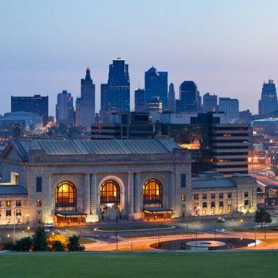 WTW Kansas City 2021