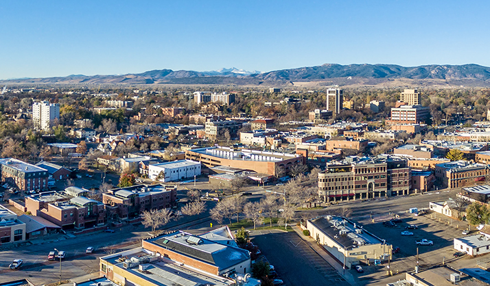 WTW Fort Collins