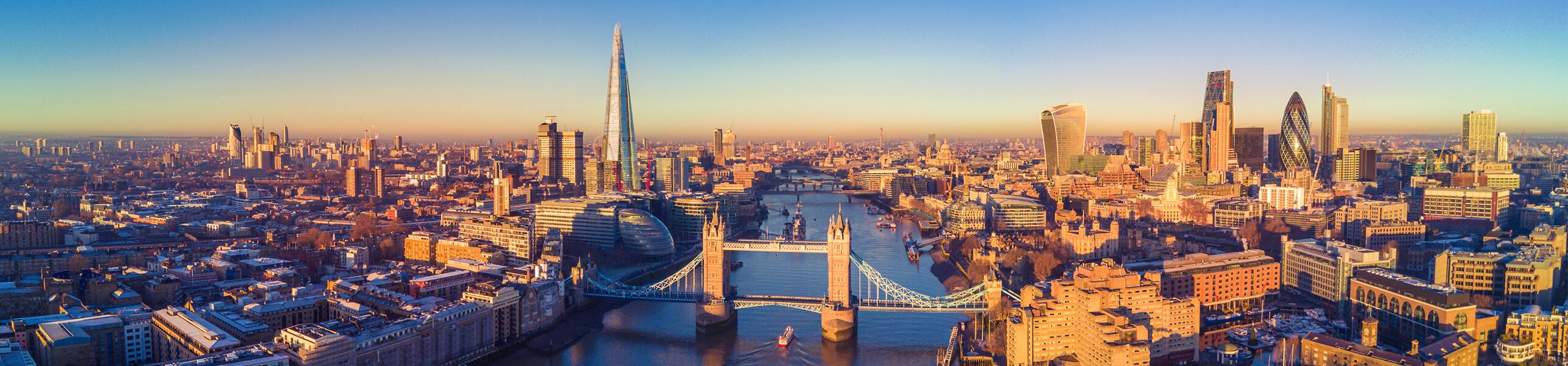 WTW London