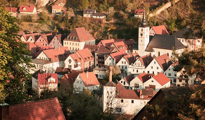 WTW Bayreuth