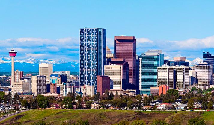 WTW Calgary
